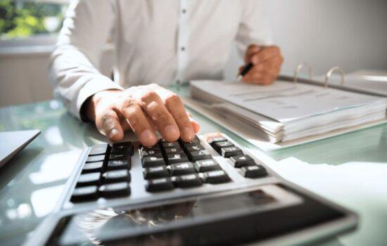Как подтвердить убытки: навигация по финансовым документам компании