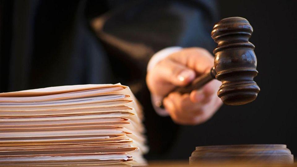 Апелляция: как сделать обжалование эффективным