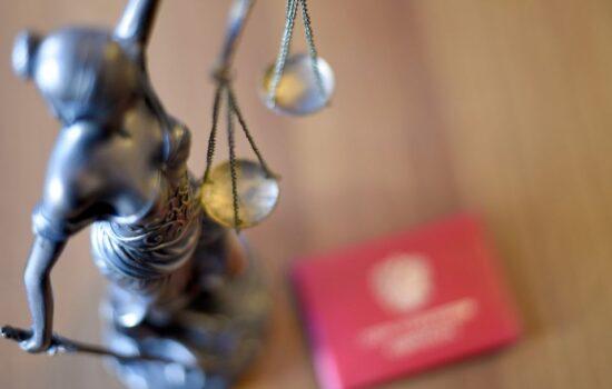 Тренды судебной практики по гражданским делам