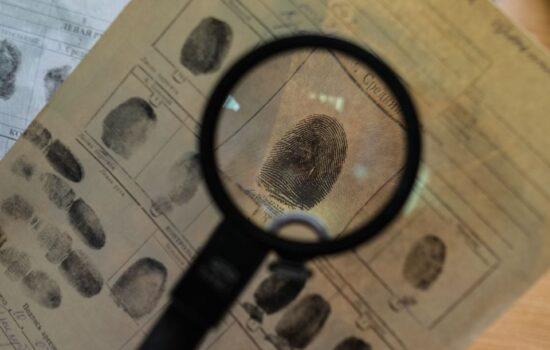 Доказательства и доказывание в практике уголовной защиты