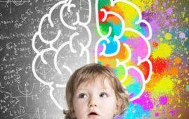 """Тренинг """"Психология детей от 0 до трех"""""""